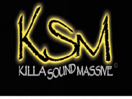 KSM style1
