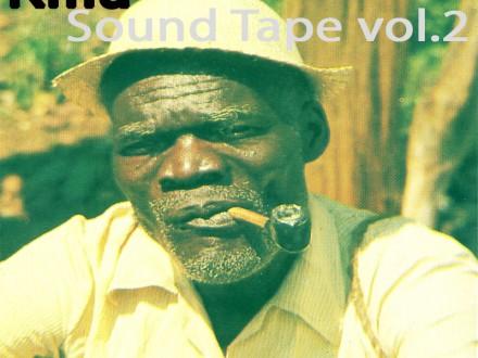 Killa Sound Tape2