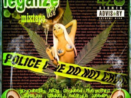 Legalize-it-mixtape