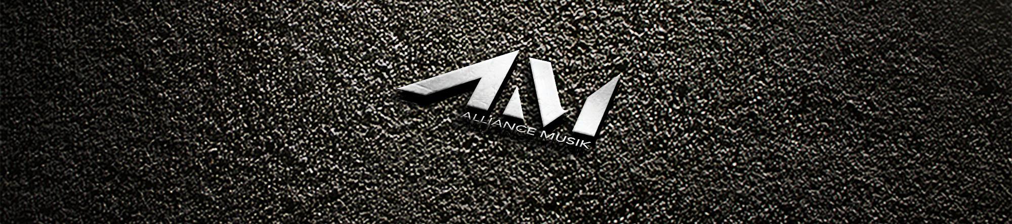 Alliance Musik