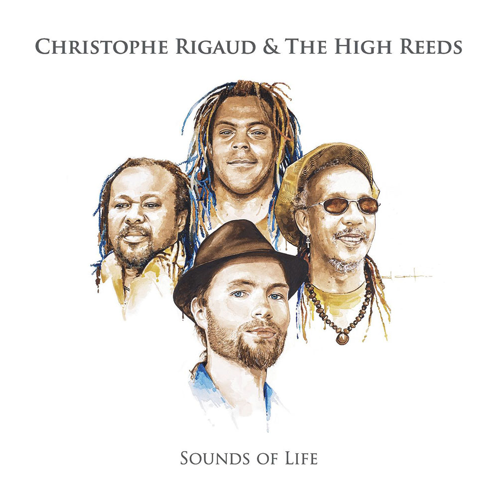 Christophe-Rigaud-High-Reeds-Sounds-of-life