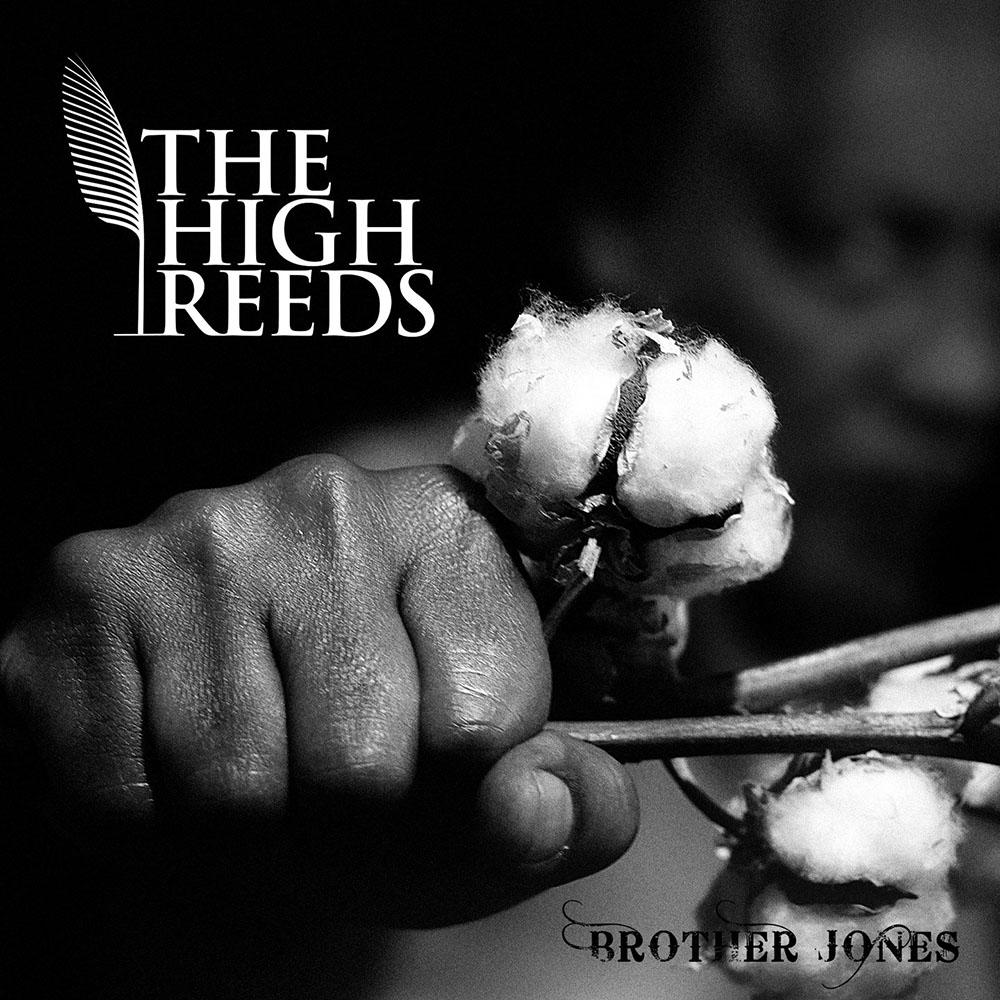 The-High-Reeds-Brother-Jones