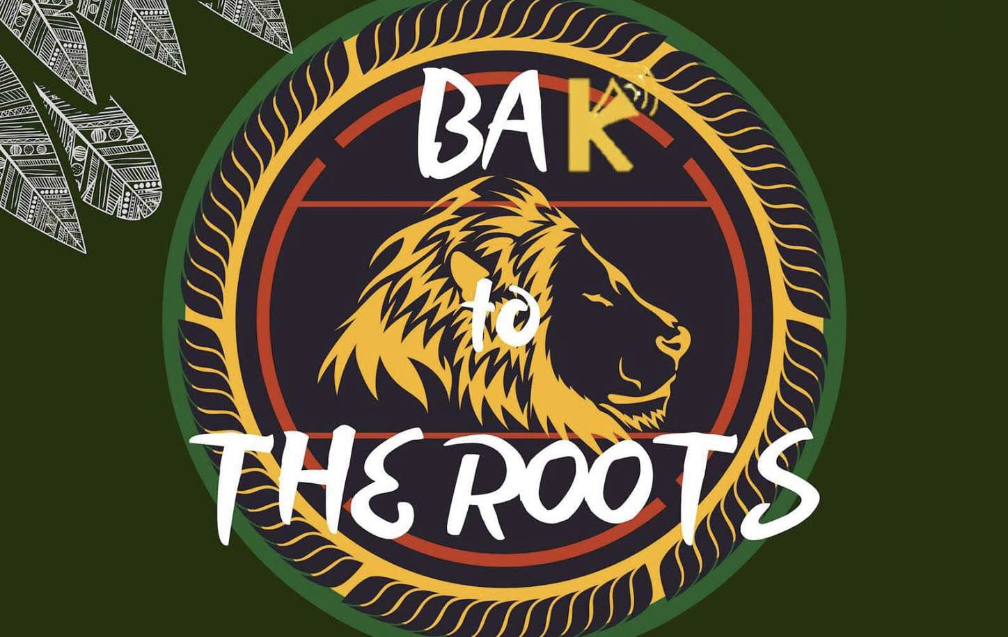 Bak-to-the-Roots31mai2019