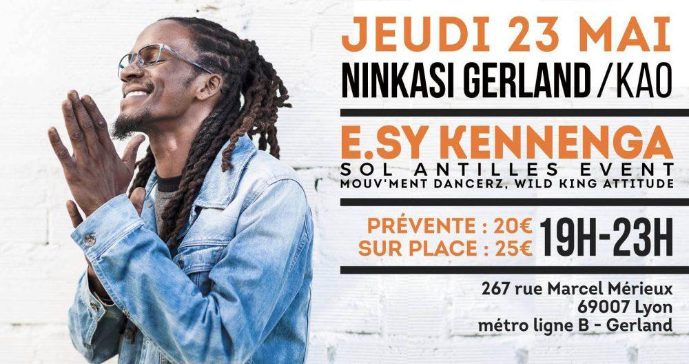 E.sy-Kennenga-23mai2019