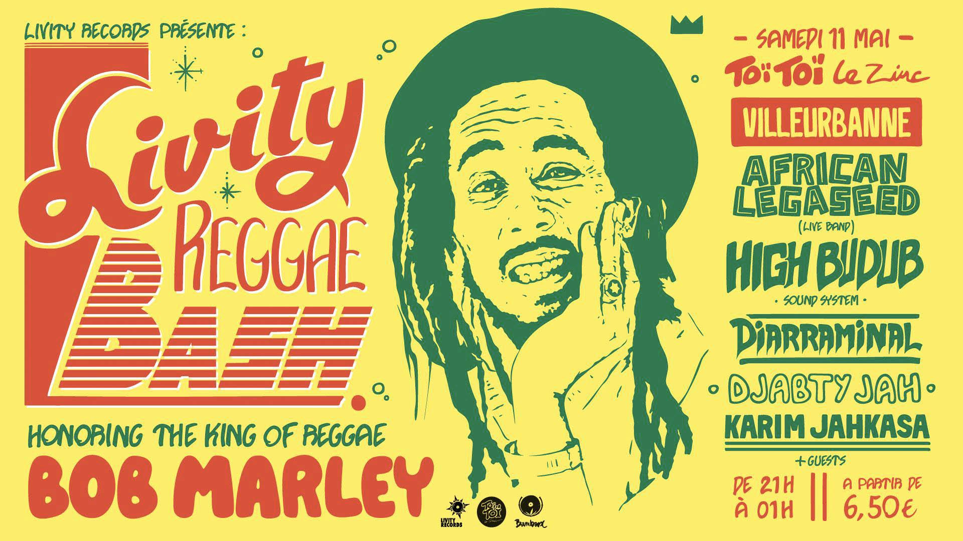 Livity-Reggae-Bash-11mai2019