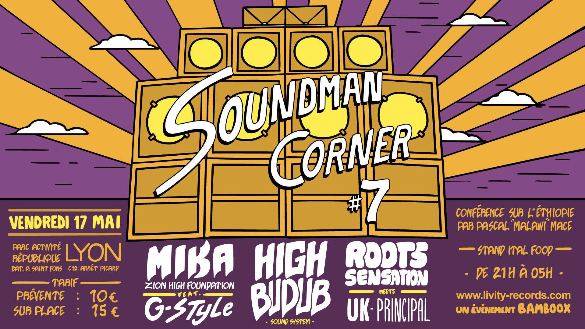 Soundman-Corner-7-17mai2019