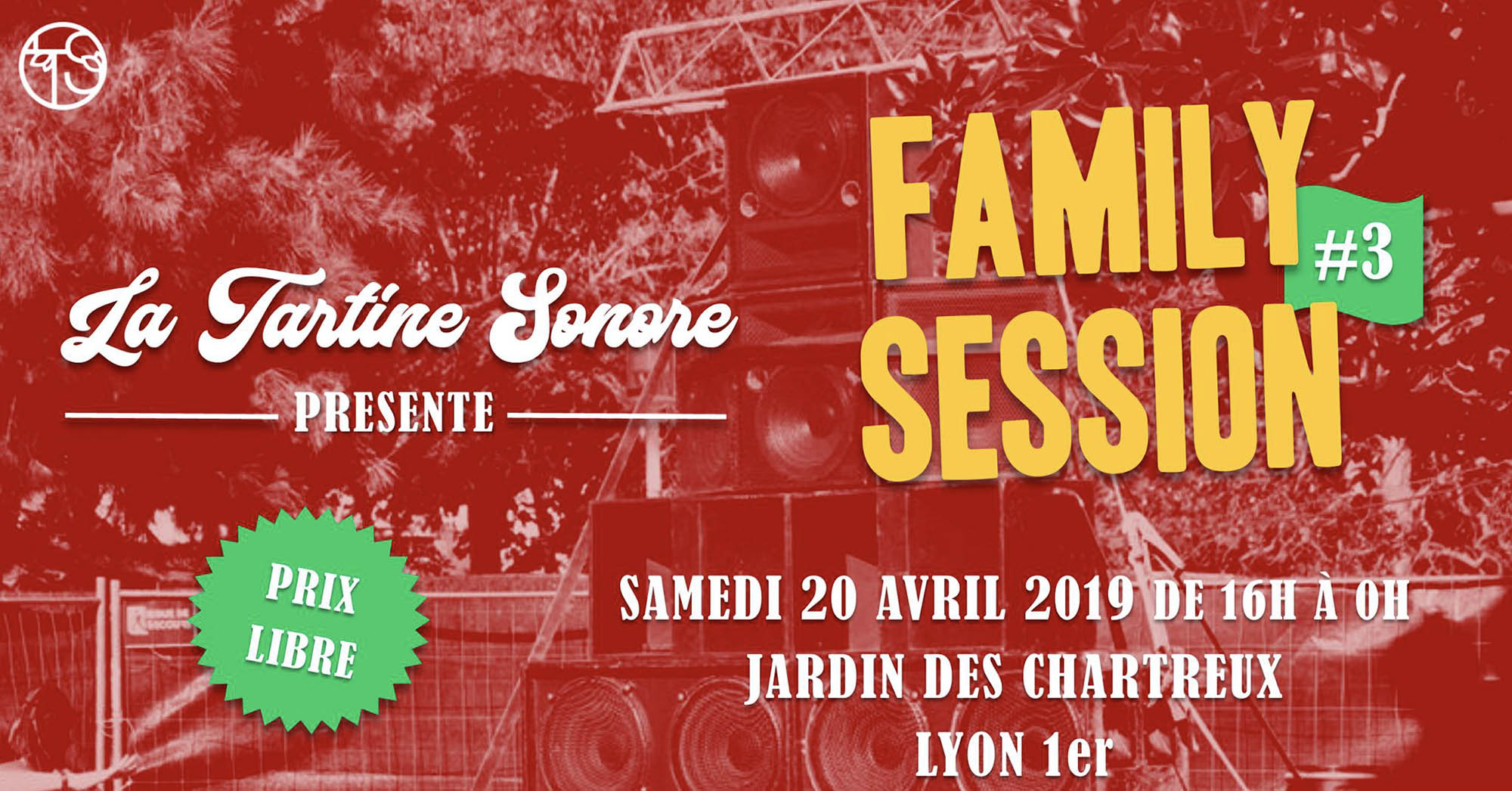 Tartine-Sonore-Chartreux-20avril2019