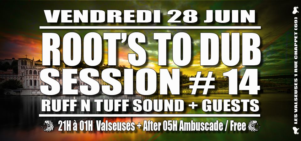Roots-to-Dub-Session-14
