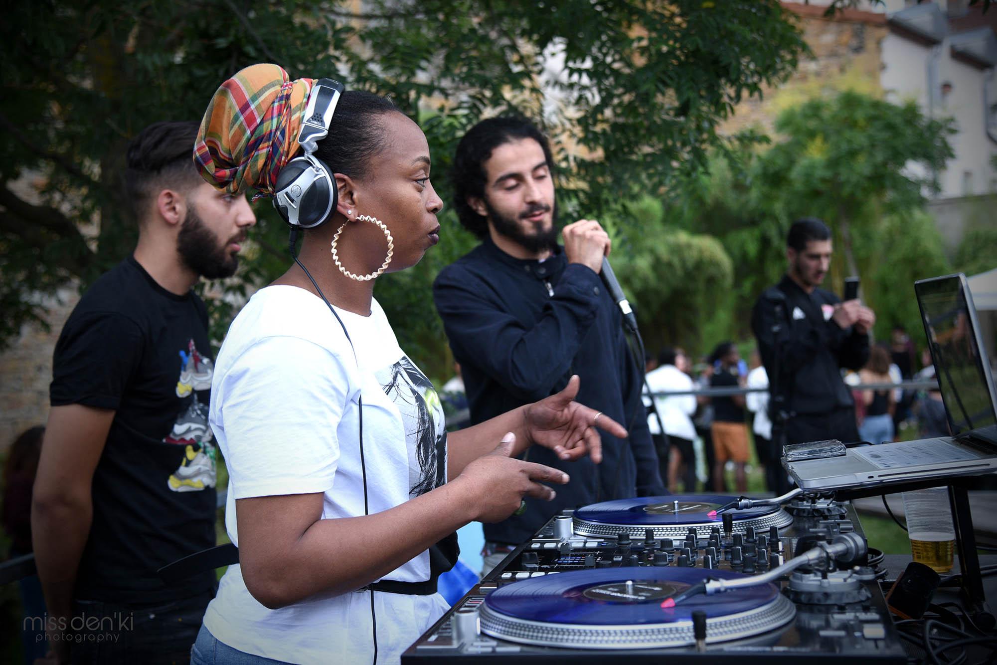 Fete-Musique-2019-Tropical-Urban