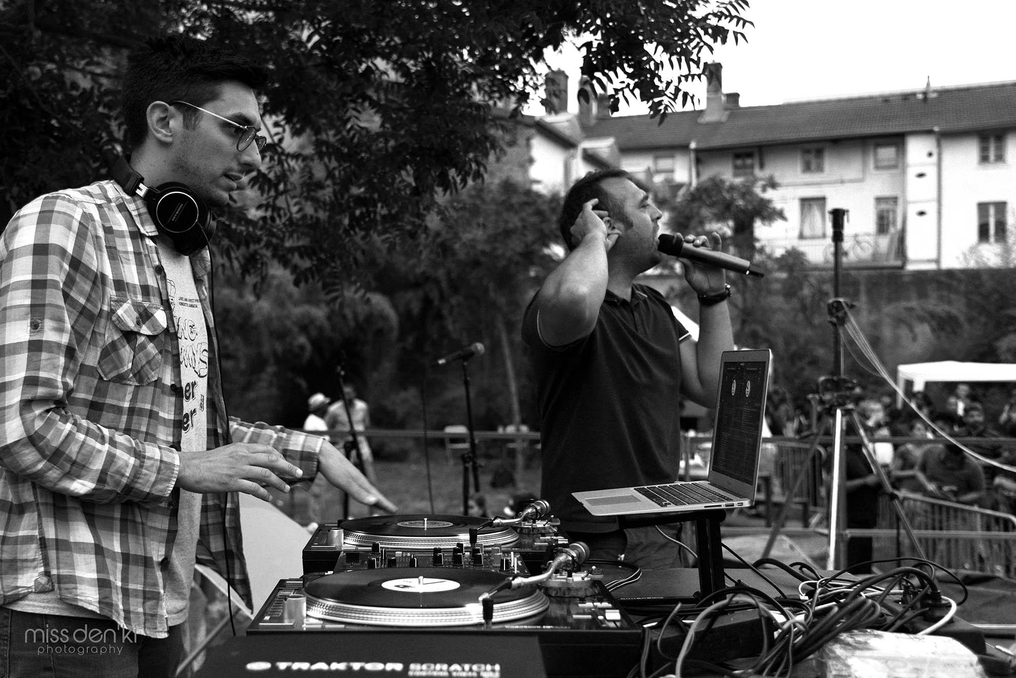 Fete-Musique-2019-Tropical-Urban-43