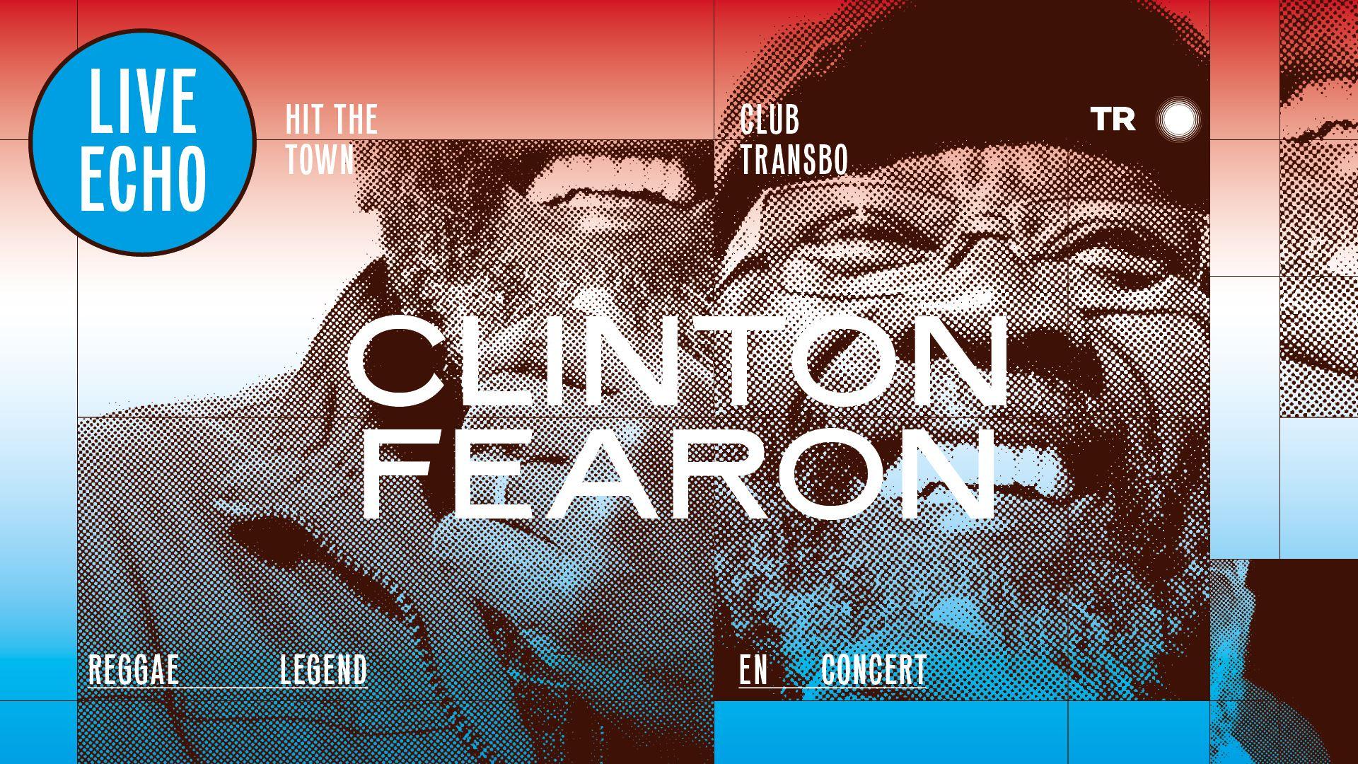 Clinton-Fearon-Transbordeur-30oct2019