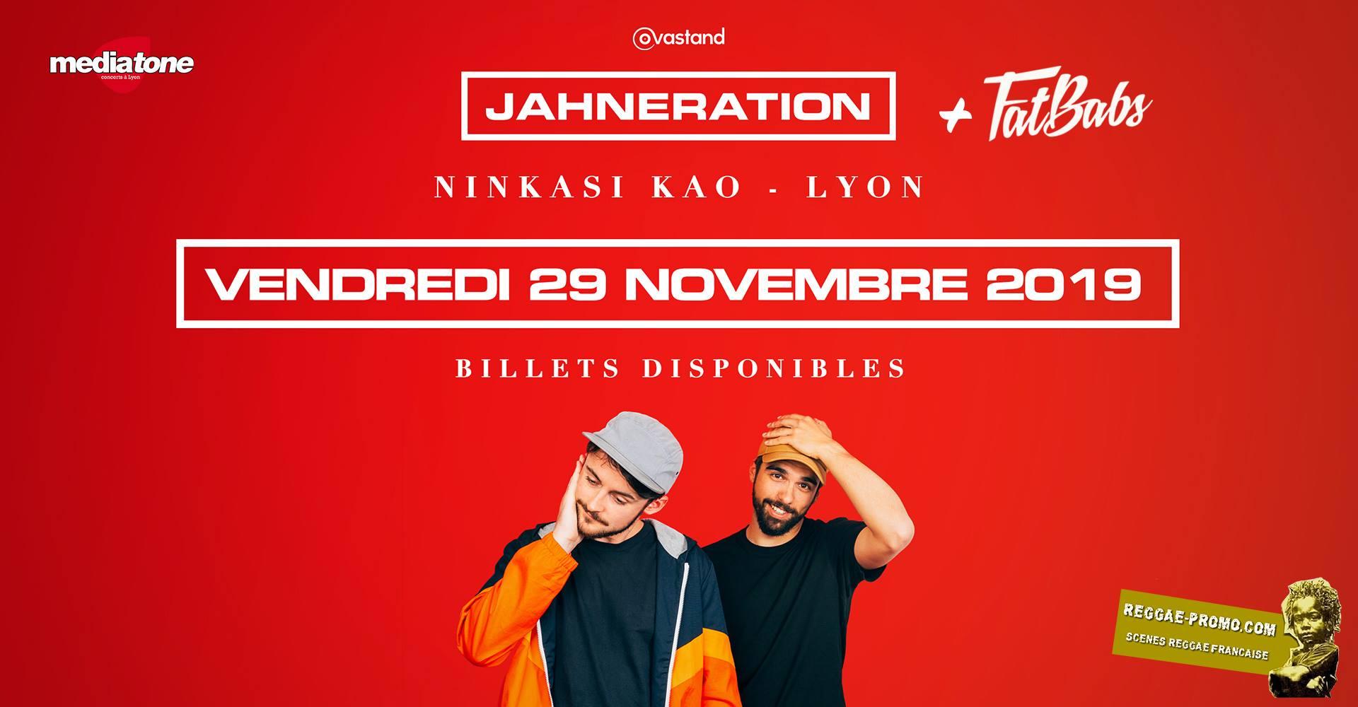 Jahneration-Fatbabs-29nov2019