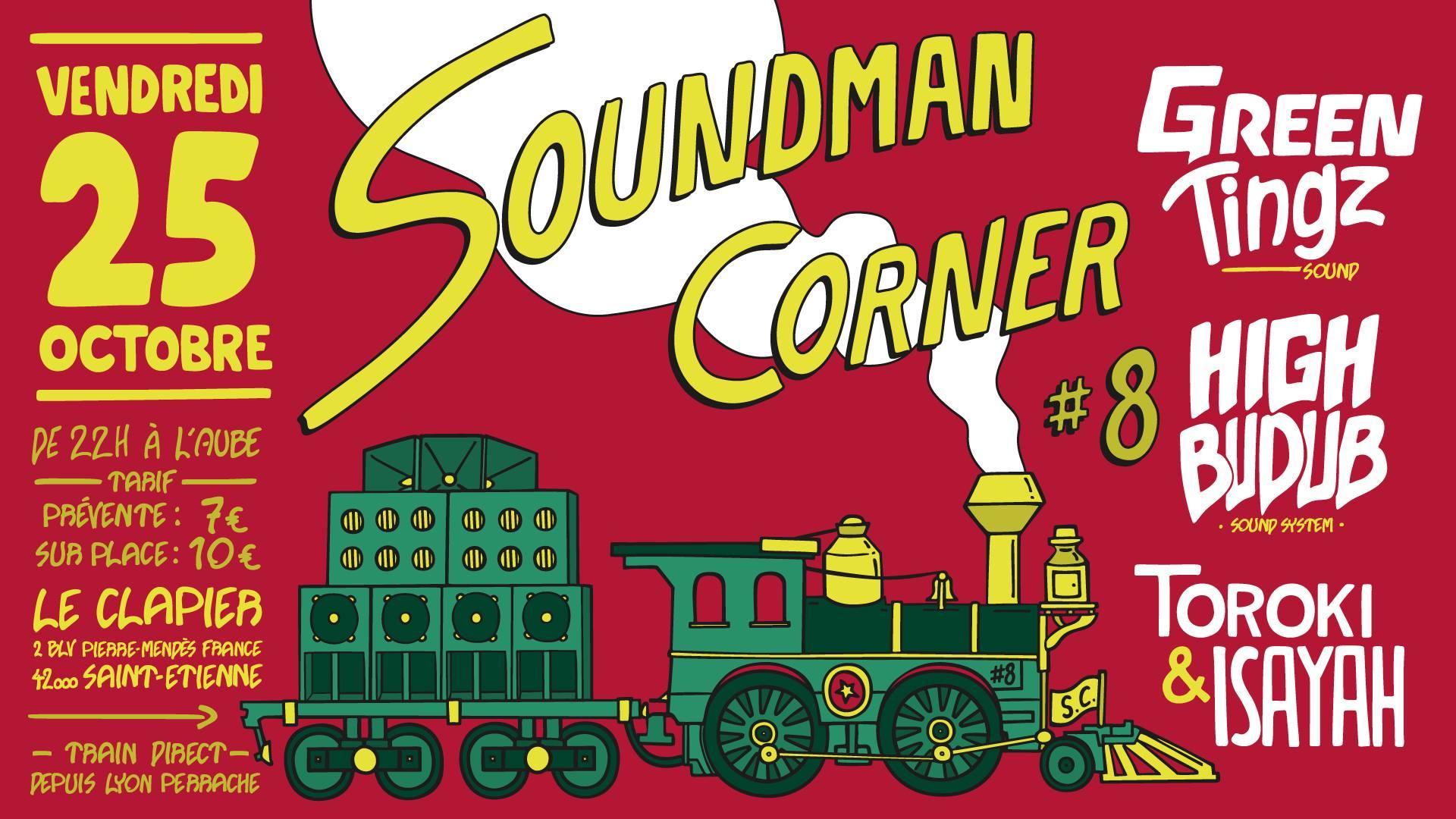 Soundman-Corner-25occt2019