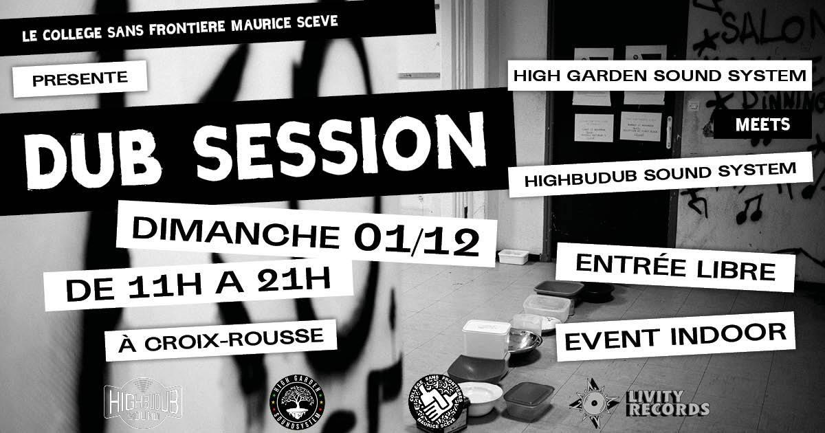 Dub-Session-1dec2019