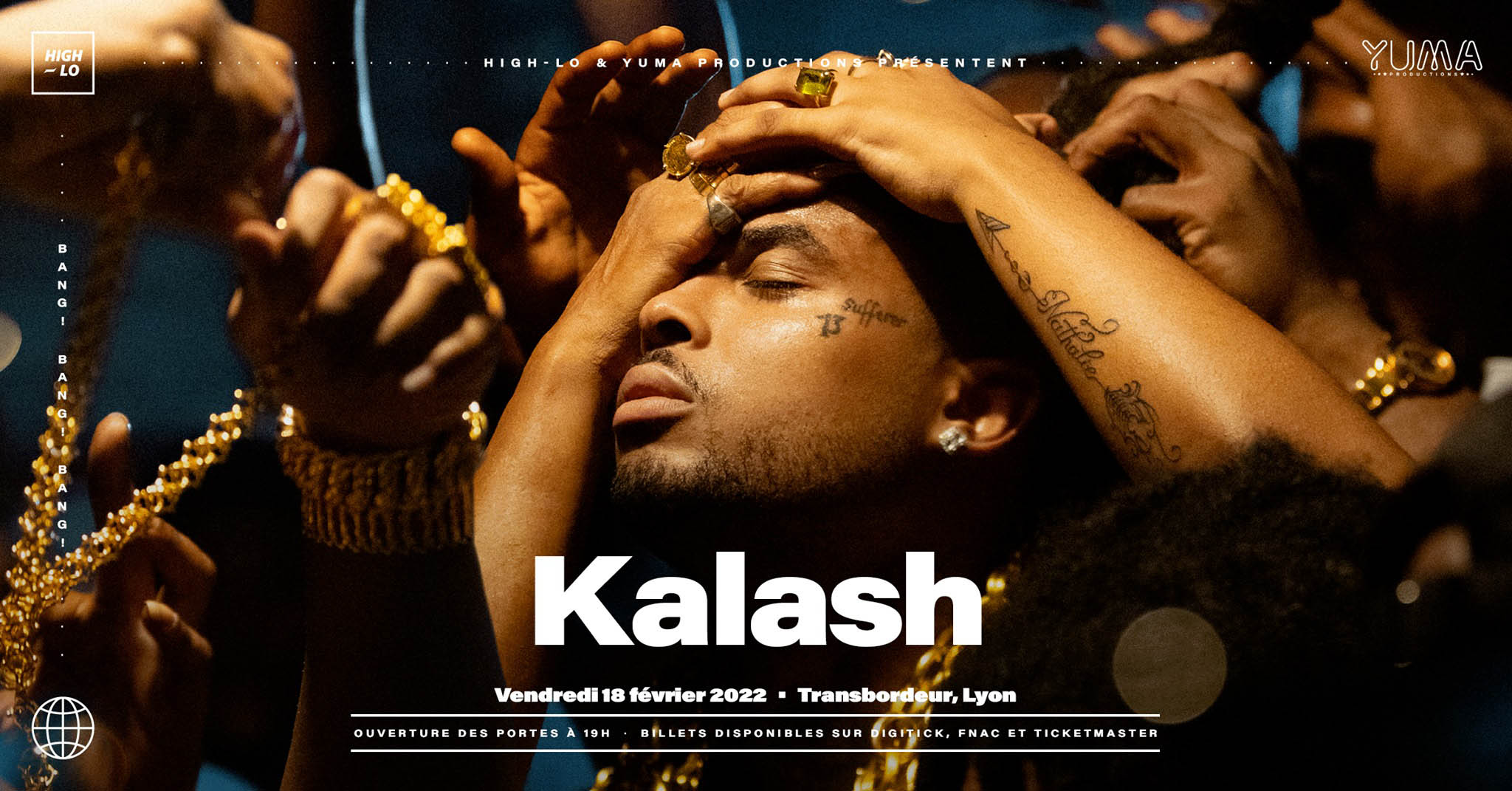 Kalah-Transbordeur-Lyon-18-fevrier-2022
