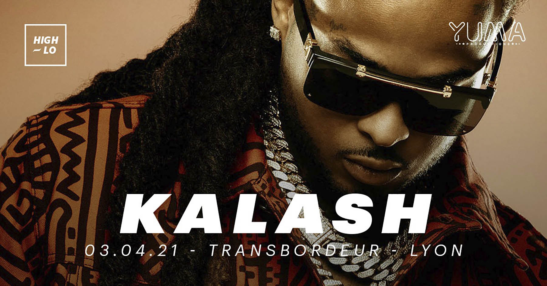 Kalash-3avril2020