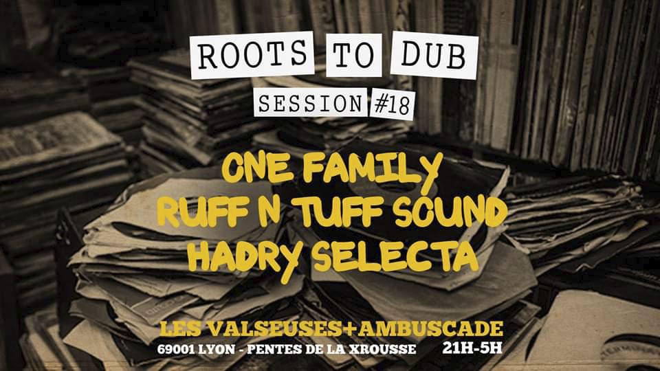 Roots-to-Dub-29nov2019