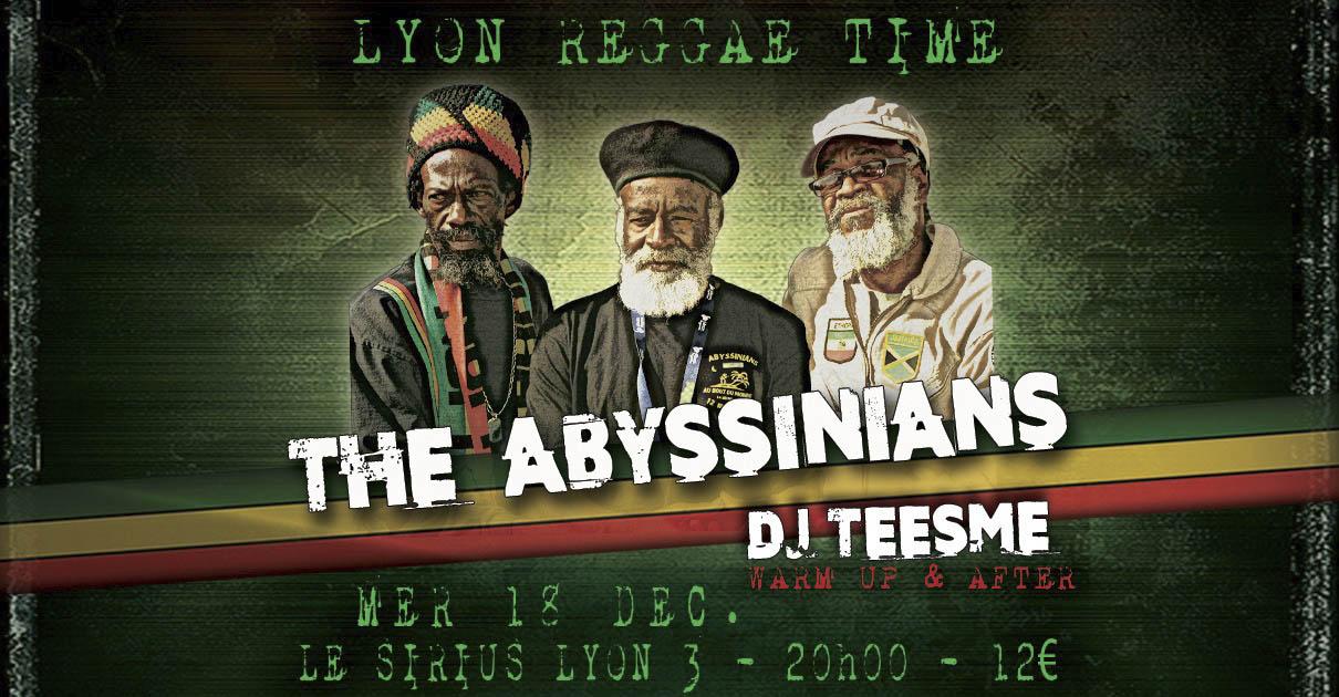 Abyssinians-18dec2019