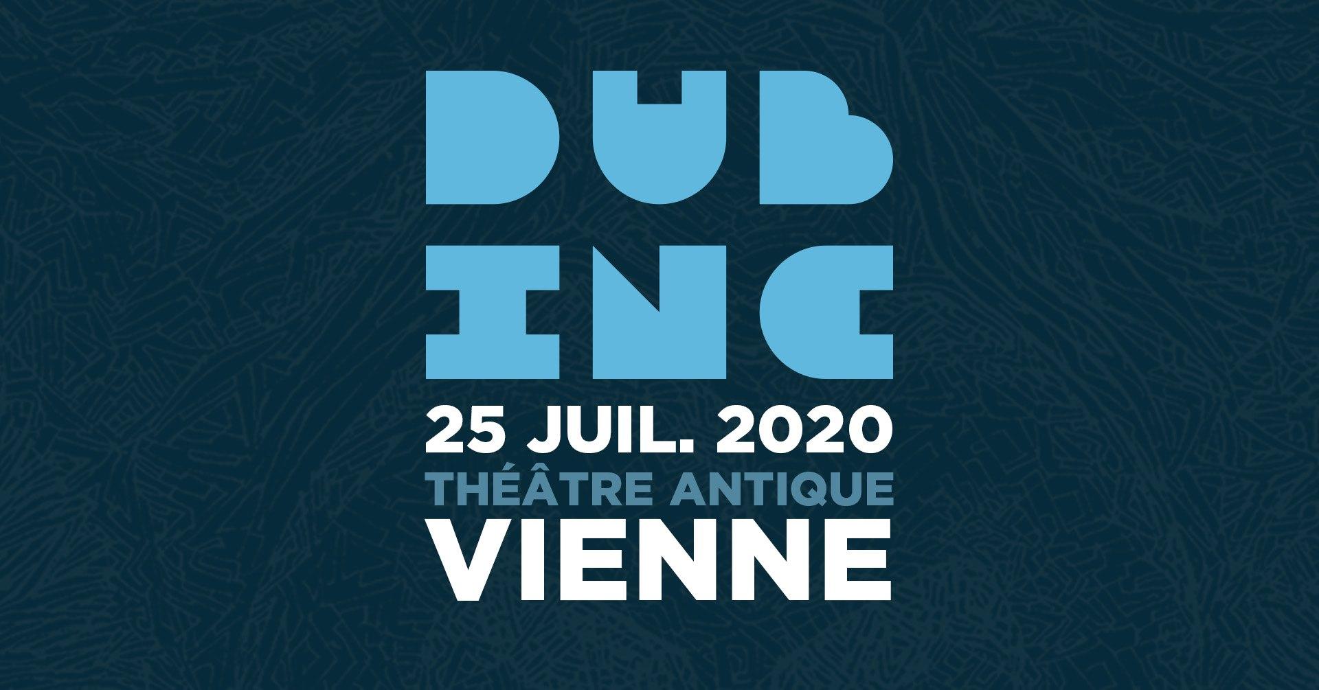 Dub-Inc-25juillet2020