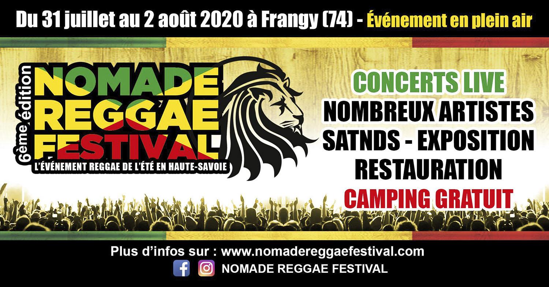 Nomade-Reggae-festival-2020