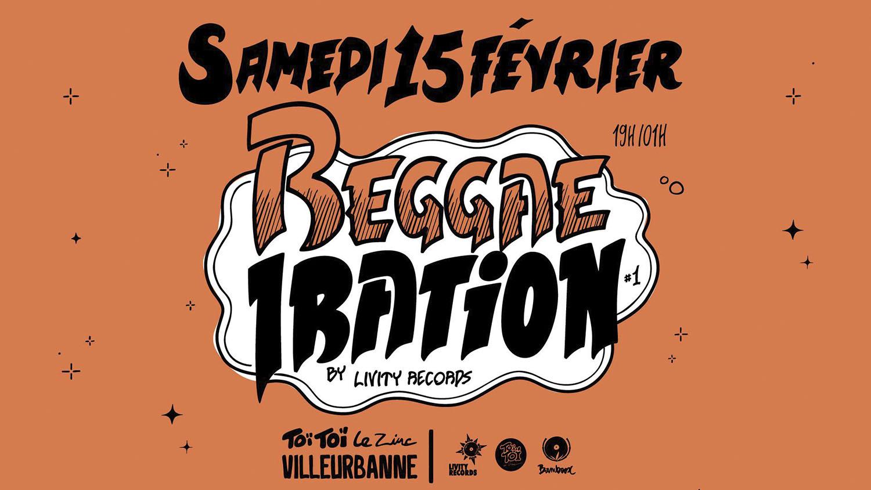 Reggae-Irration-15fev2020
