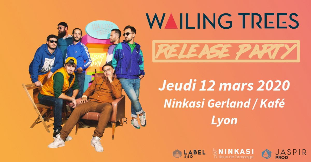 Wailing-Trees-Release-Party-12mars2020