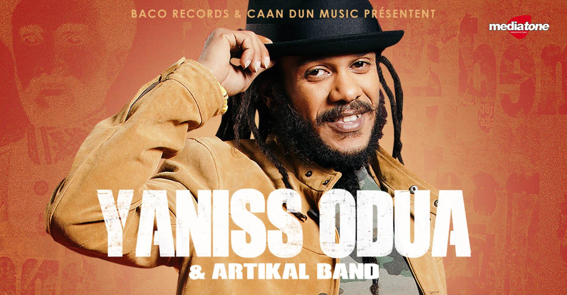Yannis-Odua-9oct2021