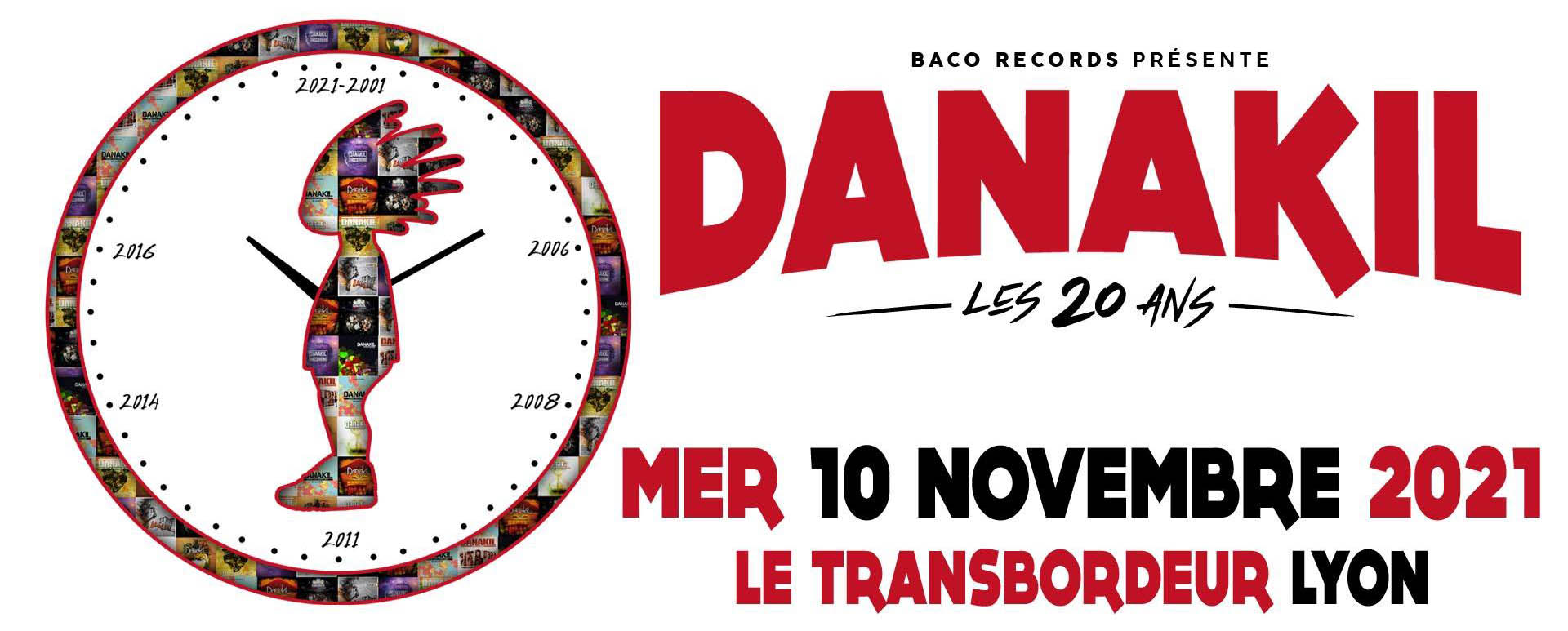 Danakil-Transbordeur-10-novembre-2021